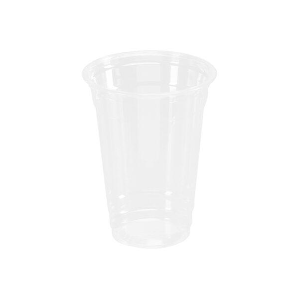 Plastglas 30cl