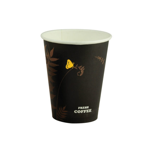 Pappersmugg Fresh Coffee 35cl