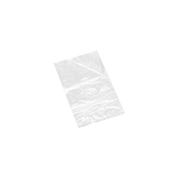 Plastpåse Plan LD 1L
