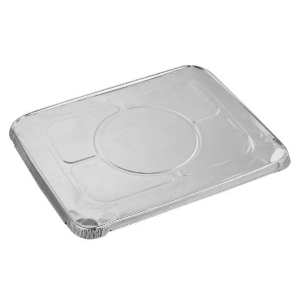 Lock Aluform Gastro 2.4-3.6L Aluminium