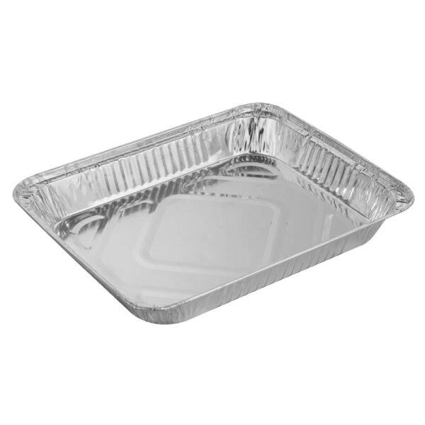 Aluform Gastro 2.4L Rullkant