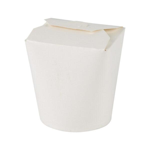Take Away Box Nudlar 75cl