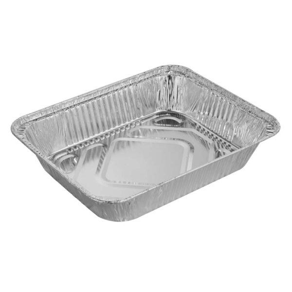 Aluform Gastro 3.6L Rullkant