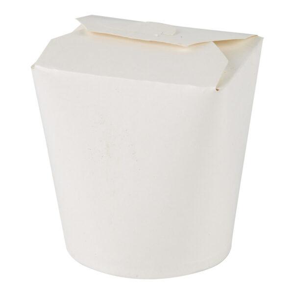 Take Away Box Nudlar 95cl