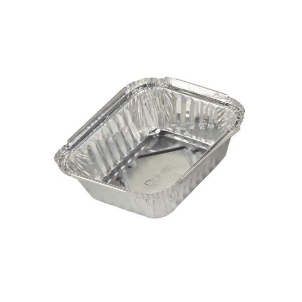 Aluminiumform 450ml
