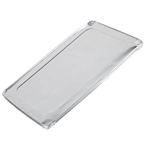 Lock Aluform Gastro 5.5-6.8L Aluminium