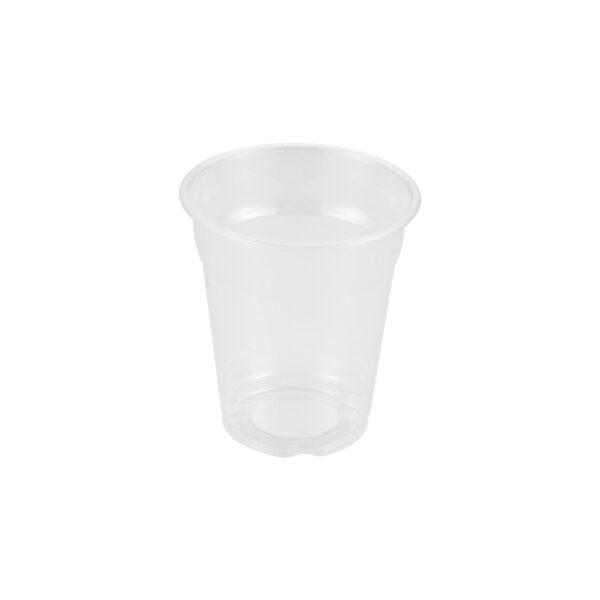 Plastglas 23cl