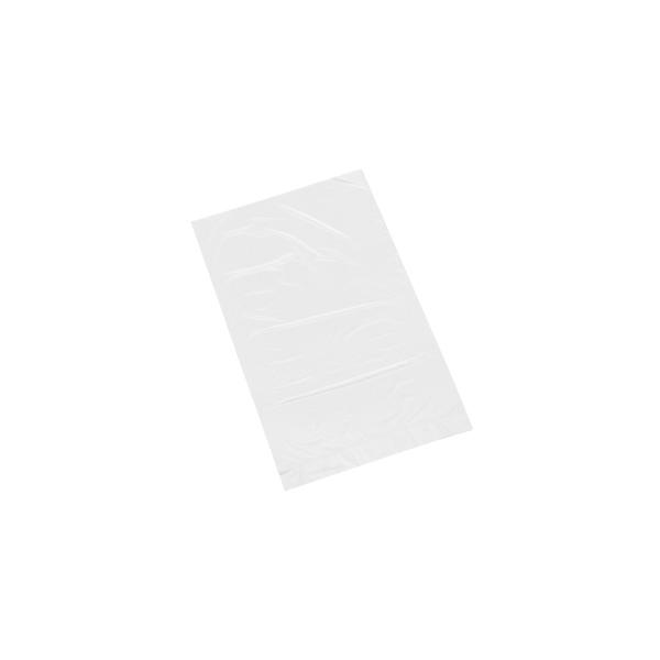 Fryspåse HD 1L