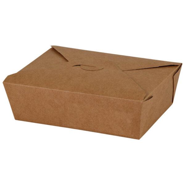 Take Away Box Stor