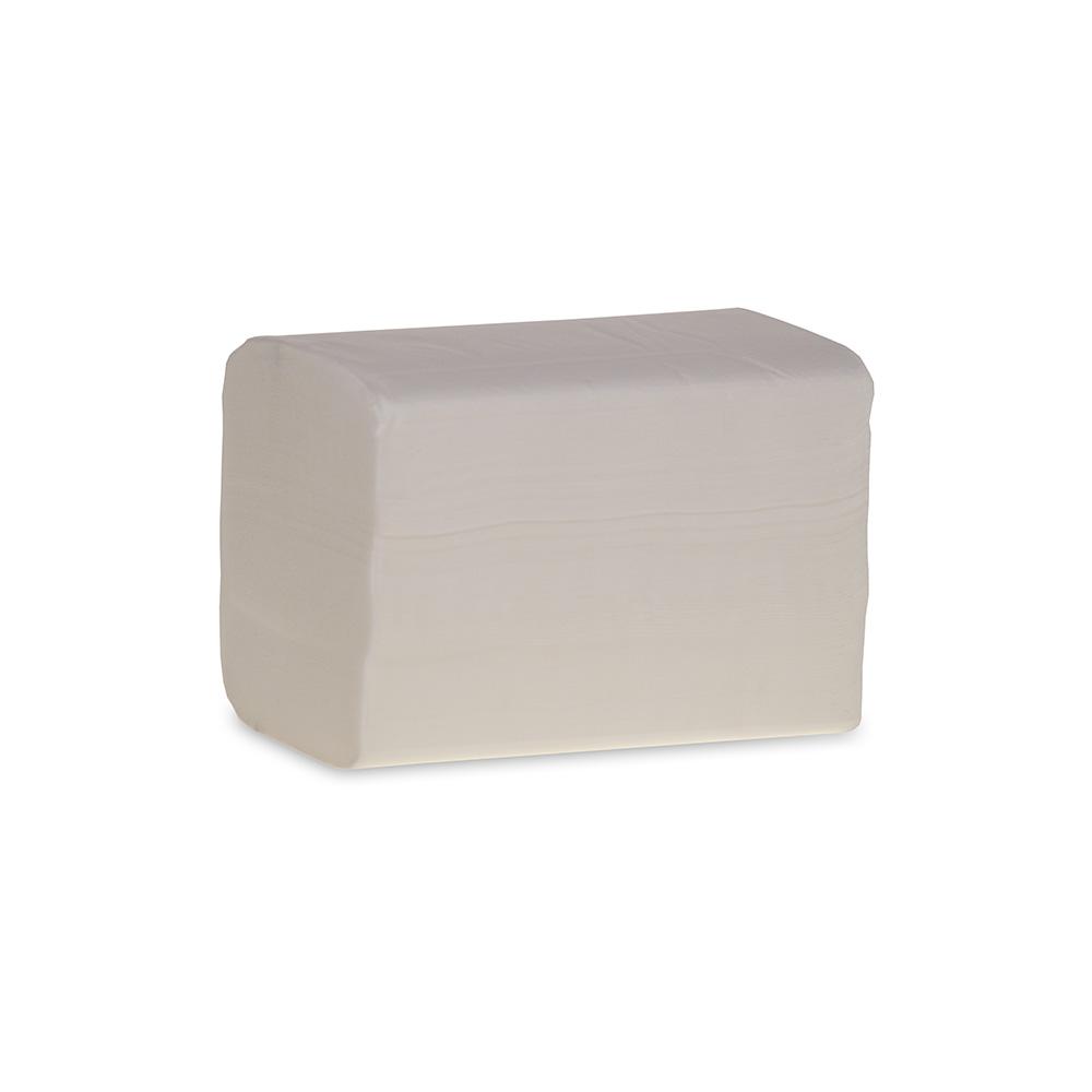Servett 2-lag N4/JustOne dispenser