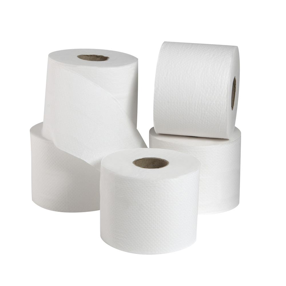 Toilet Soft 85